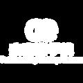 Logo_-09.png