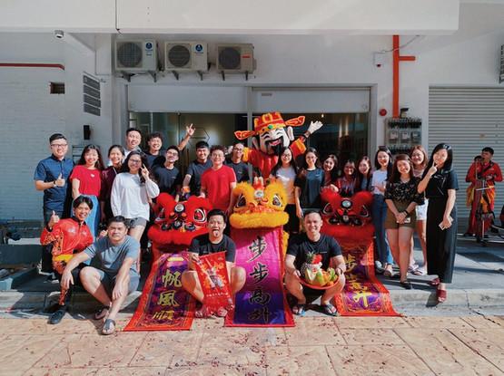 Group MRMS CNY