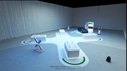 EVENT 3D DESIGN