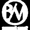 Logo_-05.png
