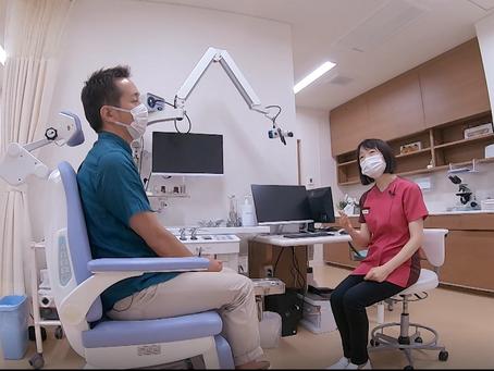 副院長がTKUテレビ熊本の番組でダニアレルギーについて語ります。