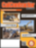 Cal Contractor Magazine_edited.png
