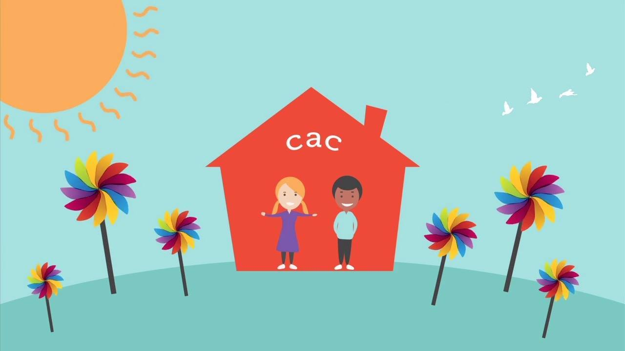 What is the CAC?