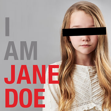 Save Jane - 300x250.jpg