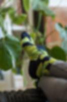 4520-skarpetki-musa-banana-liscie-kabak.