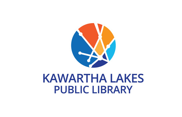 Kawartha Lakes proud to announce new branding for Library