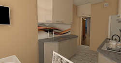 kuchnia 1_6