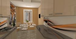 kuchnia 1_11