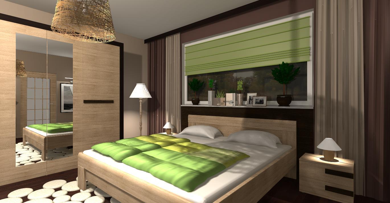 sypialnia eko 1_7