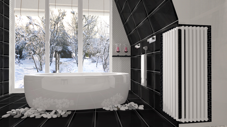 łazienka_widok1_12