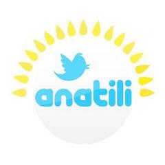 Клуб казахского языка AnaTili.jpg