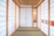 里山25号地,いなほのおうち,いなほ工務店,兵庫,和室