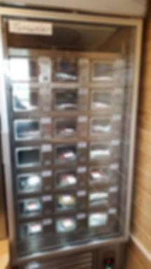 Hofladen_Automat.jpg