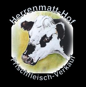 LOGO Herrenmatt-Hof