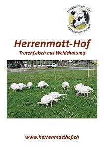 Herrenmatthof-Trutenflyer