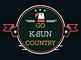 go-ksun-country.PNG
