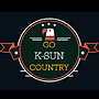 go-ksun-country.PNG
