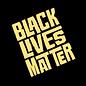 https://www.ksun66.com/black-lives-matter.png
