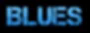 BLUES.png