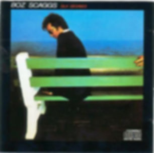 Boz Scaggs - Silk Degrees.jpg