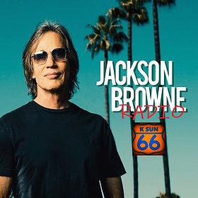 JacksonBrowne.jpg