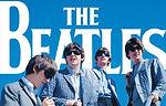 Beatles_edited.jpg