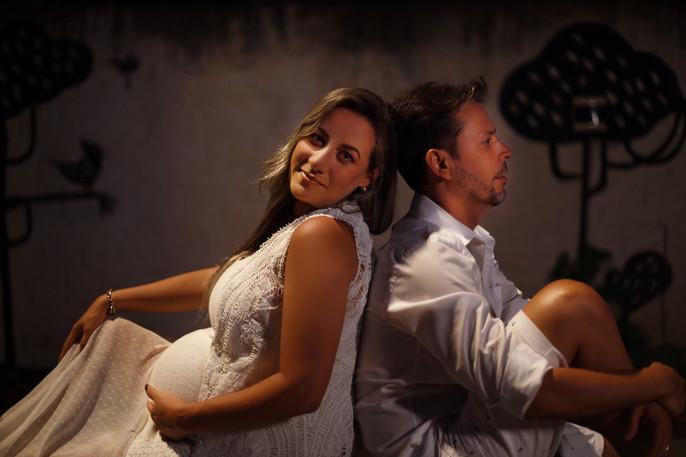Juliana e Rafael 12.jpg