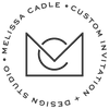 Web Logo Round New.png