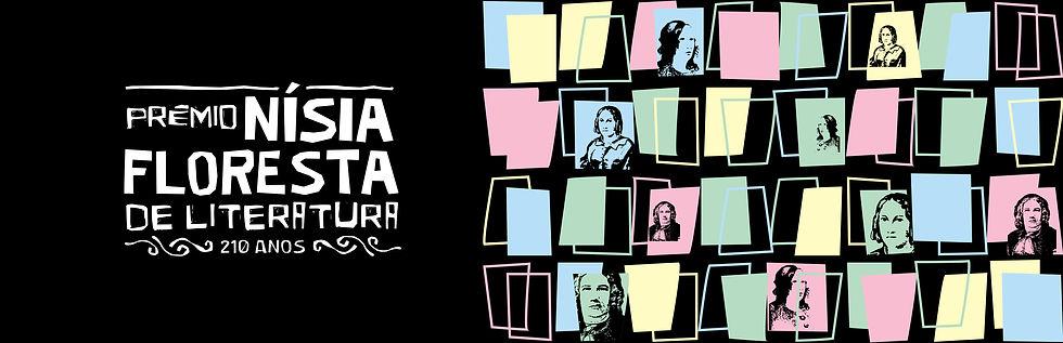 Logo_Premio_nisia_floresta_01.jpg