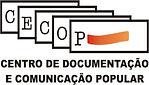 Logomarca_CECOP.jpg