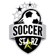 SoccerStarz logo.png