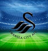 SWANSEA CITY.png