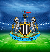 NEWCASTLE team badges.png