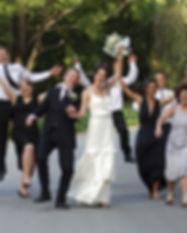 svatba ctverec.jpg