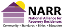 NARR_logo_150px.png