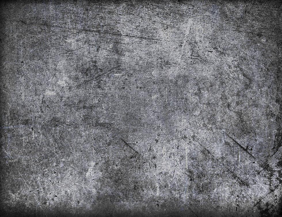 blackwhitewall.jpg