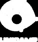 unicamp-logo-branco.png