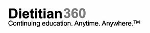 Dietitian360-Logo.png