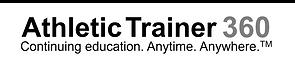 AT360-Logo.png