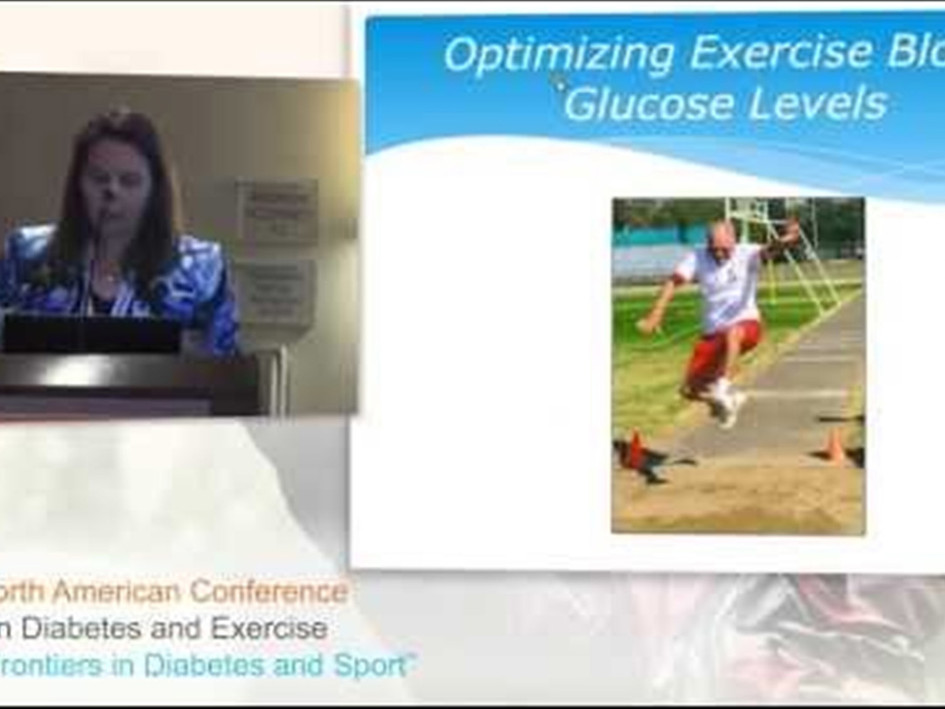 IN Diabetes Lecture 2013