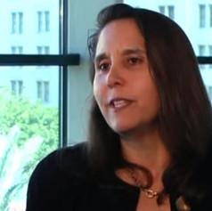 ADA Scientific Sessions (2010)