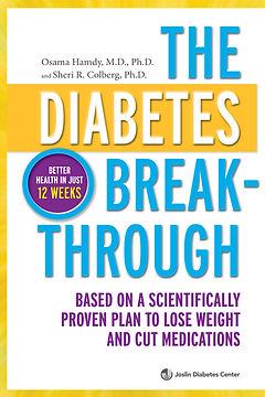 DiabetesBreakthroughCoverImage.JPG