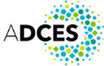 ADCES logo 2020.jpg