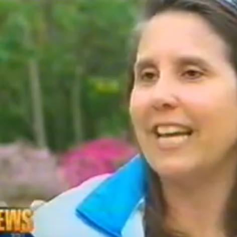 Assorted Interviews Part 2 (2000-2009)
