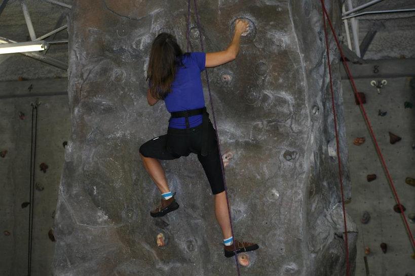 Sheri DHHS 30th climbing back view.jpg