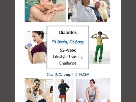 New 52-Week Challenge