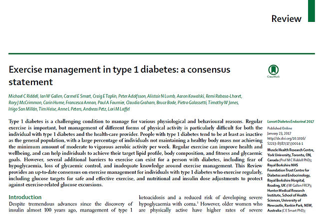 JDRF Consensus Statement Cover.jpg