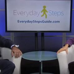 AZ Everyday Steps #2 (2016)