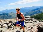 Kris Freeman trail running.jpg