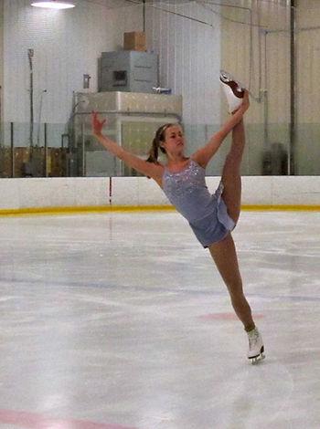 Courtney Duckworth figure skating.jpg